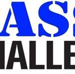 13abc Sponsoring Goodwill Challenge