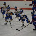2019-20 Trojan Hockey Informational meeting