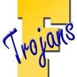 The Trojan Club Scholarship application is due April 30.