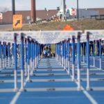 2019 Trojan Track and Field