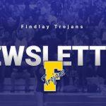 Findlay Athletic Newsletter