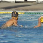 Boys WP Continues to Win