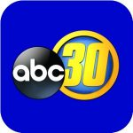 Trailblazers Live on ABC30