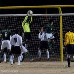 GW Soccer Teams Advance To Playoffs