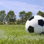 GW Boys & Girls Soccer Looking Strong