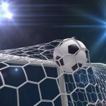 GWHS Boys Soccer Wins Big; Girls Fall Just Short
