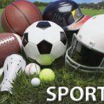 GWHS Trailblazer Athletics – Sports This Week (Feb 16-22)