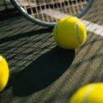 Boys Tennis Nets Big Win Over Lemoore