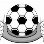 GWHS Girls Soccer End-of-Season Banquet Coming Up (Monday, March 16)