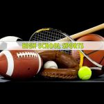 2015 Fall Sport Schedules Are Now Available