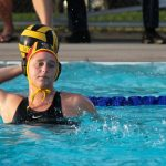 GW Water Polo Handles Hanford (& Some Great Pics of All Teams)