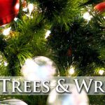 GWHS Baseball Christmas Tree Sale – Order Online!