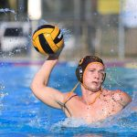 Boys and Girls Water Polo Advance To Semi-Finals In Valley Playoffs