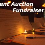 Support GW Girls Soccer – Dinner & Silent Auction