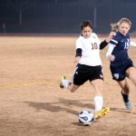 GWHS Girls Soccer Playoff Game TONIGHT!!!