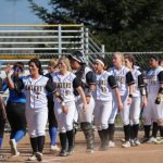 GW Softball Season Has Begun… Some Great Pics To Capture The Day