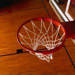 COS Elite Girls Summer Basketball Camp