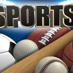 GWHS 2017 Fall Sports Schedules