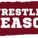 GWHS Pre-Season Wrestling