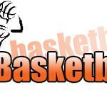 GW Girls Basketball Fundraiser – Marie Calendar Dinner