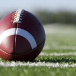 GWHS Fall Sports Teams Head Into Playoffs
