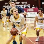 GW Basketball: One Win… One Loss