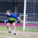 GW Girls Soccer Enter Playoffs… Tonight