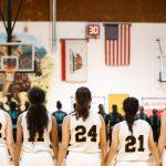 Boys and Girls Basketball Season Comes To An End
