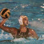 Varsity Girls Water Polo v El D 10-26-17
