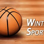 GWHS Winter Sports – Tryout Times and Dates