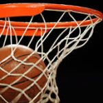 Girls Basketball – Upcoming Tournament Brackets