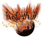 GW Girls Basketball Practice Schedule for October