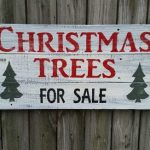 GW Baseball Is Selling Christmas Trees and Wreaths… Help Support The Team!
