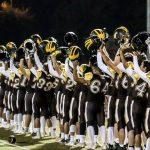 GW Football Begins Playoffs This Friday