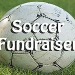 GWHS Girls Soccer Fundraiser Dinner & Auction
