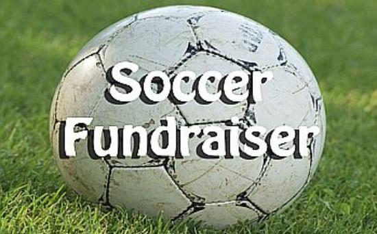 GWHS Girls Soccer Fundraiser Dinner & Auction