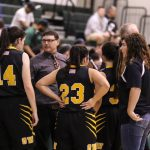 Girls Basketball Tryout Are Coming Up Oct. 29-31