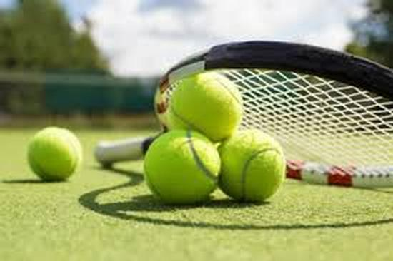 Interested In Playing Tennis For GWHS Next Year???