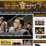 GWHS Athletics Website – trialblazerathletics.com