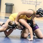 Wrestling Is Hitting the Mats… Check Out The Pics
