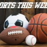 GWHS Sports This Week (March 2-7)