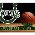 Girls Basketball Information