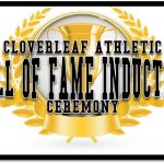 2019 Hall of Fame Inductees