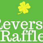 All Sports Revere Raffle – April 4