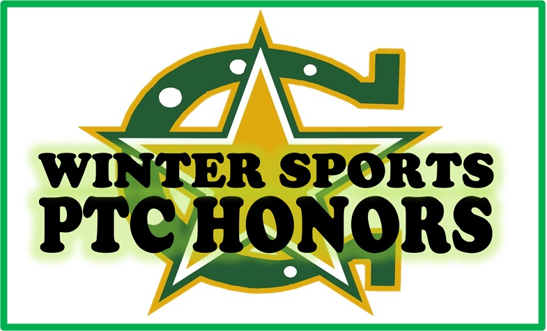 Winter Sports Honors