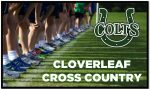 2020 XC Season Information Posted