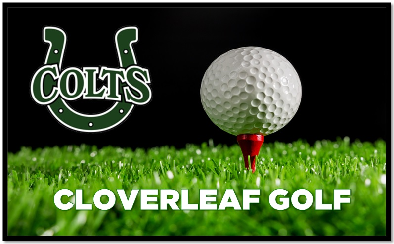 2020 Boys Golf Outing:  July 13
