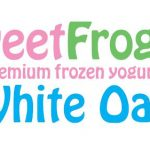 Sweet Frog Fundraiser – THURSDAY 2/11!!