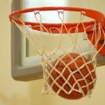 Boys Basketball Playoffs!!