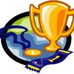 Varsity Athletic Awards Night – June 1st at 6:30 pm